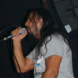 Suicide Silence, Cap de Craniu, H8, Deliver The God