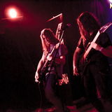 Romanian Thrash Metal Fest