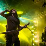Poze Metalhead Meeting 2016