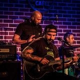 Poze Vita de Vie la Hard Rock Cafe