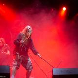 Poze Rockstadt Extreme Fest 2018
