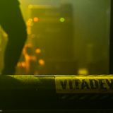 Poze de la lansarea de album Vita de Vie la Arenele Romane