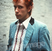 Poze Sex Pistols Johnny Rotten