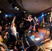Poze Zdob Si Zdub (RO) Poze concert Zdob si Zdub la Hard Rock Cafe