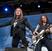 Judas Priest ajunge la Bucuresti in turneul de promovare pentru