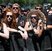 Poze Hellfest Poze de la Hellfest