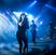 ALTERNOSFERA canta pe 19 decembrie la Bucuresti (User Foto) Poze Alternosfera, Aeon Blank si Arashai la Arenele Romane