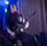 Poze KREATOR Poze Metalhead Meeting 2016