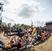 Poze Black Sabbath Poze cu Publicul Hellfest 2016