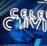 Galerie Foto concert Celelalte Cuvinte la Arenele Romane (User Foto) Celelalte Cuvinte