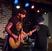 Vita de Vie @ Hard Rock Cafe Poze Vita de Vie la Hard Rock Cafe
