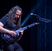Poze Dream Theater Poze Dream Theater