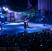 Poze de la EVANESCENCE (29 iunie - Arenele Romane) Evanescence in concert la Bucuresti