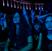 Poze Three Days Grace Poze Shine 2017- Public