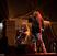 Rockstadt Extreme Fest intre 2 si 5 August la Rasnov (User Foto) Poze Rockstadt Extreme Fest 2018