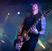 Concert Amorphis, Soilwork si Jinjer pe 22 Ianuarie la Arenele Romane (User Foto) Poze concert Amorphis