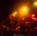 Concert Godsmack la Arenele Romane pe 31 Martie 2019 (User Foto) Poze Godsmack 31 Martie