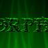 Poze Morphix