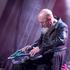 Poze Dream Theater