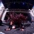 Poze Behemoth