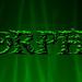 Poze Morphix - logo