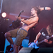 Poze Hellfest - Poze de la Hellfest