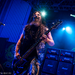 Poze Black Label Society - Poze Black Label Society in concert la Bucuresti