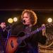 Poze Daniel Cavanagh - Poze Daniel Cavanagh la Hard Rock Cafe