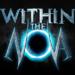 Poze Within the Nova - Within the Nova Logo