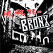 Bronx Tg. Mures - WE ARE THE ... BRONX