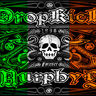 Poze Poze Dropkick Murphys - Dropkick Murphys