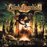 Poze Poze BLIND GUARDIAN - A Twist in the Myth