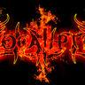 Poze ApocaliptiC poze - Apocaliptic Logo