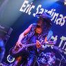 Poze Eric Sardinas pictures - Eric Sardinas
