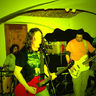Poze Feelgood Inc. poze - Raduta club - Brasov