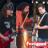 Poze Feelgood Inc. poze - Feelgood Inc.
