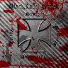 Poze Poze Black Label Society - B.L.S  - S.M.D.F