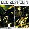 Poze Poze Led Zeppelin - Led Zeppelin