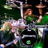 Poze Poze Megadeth - In concert la Bucuresti